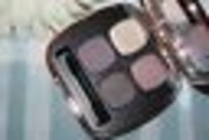 BareMinerals READY Eyeshadow 4.0 in The Look of Love