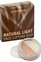 Bare Minerals Natural Light Well-Lit/Back Lit