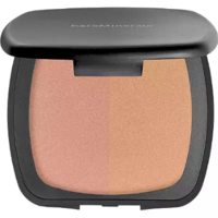 Bare Minerals READY Luminizer Duo
