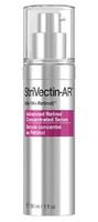StriVectin-AR Advanced Retinol Concentrated Serum