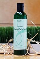 MaaDisha Shampoo9 - Organic & Ayurvedic Shampoo