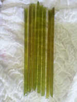 Apple Honeysticks