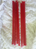Sour Cherry Honeysticks