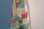 Collection 18 Scarf