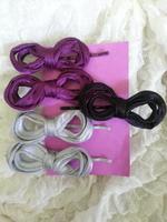 5 Bow Bobbi Pins