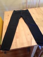 Kensie Ankle Biter Jeans