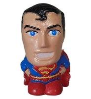DC Comic Eraser- Superman