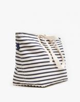 Baggu Weekend Bag in Sailor Stripe
