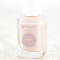 "Essie ""Fill The Gap"" Treatment"