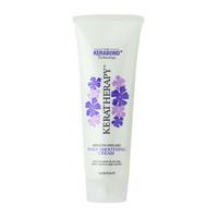 Keratherapy Daily Smoothing Cream