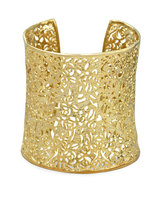Kendra Scott Ainsley Cuff Bracelet