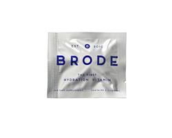 BRODE Hydration Vitamin