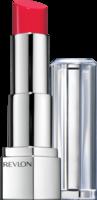 Revlon Ultra HD Lipstick (Gladiolus)