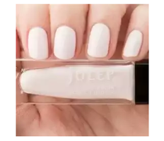 Julep Lillian Nail Polish