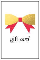 $30 Sweet & Spark gift card