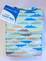 Bumkins reusable lunch bag