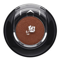 Lancome Color Design Eye Shadow in Mannequin