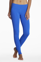 Luena leggings