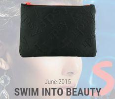 Ipsy Bag - July 2015