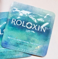 Roloxin Lift - instant smoothing mask