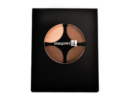 Brow Compacts