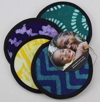 Aban Christabel Coasters