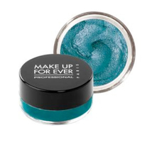 Makeup Forever Aqua Cream Eyeshadow shade 25