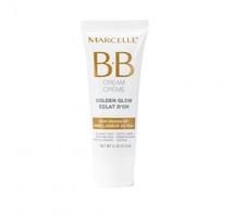 Marcelle BB Cream Golden Glow