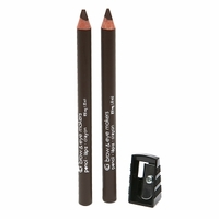 Covergirl midnight brown 505 brow & eye pencils