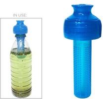 Steepware Steep & Go Cold Brew Bottle Infuser for Loose Leaf Tea