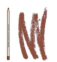 Mirabella Eye Liner