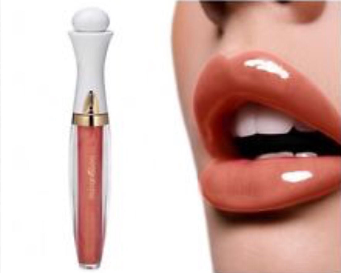 Mirenesse Velvet Lip Lift Moisture Shine No. 46