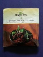 Mighty Leaf Tea Chocolate Mint Truffle