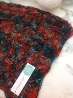 Stitch fix Octavia Brad Scarf