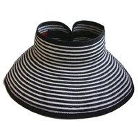 San Diego Hat Co Packable Big Brim Hat