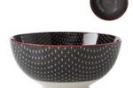 Torre & Tagus bowl