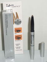 It Cosmetics Brow Power Universal Eyebrow Pencil in Universal Taupe