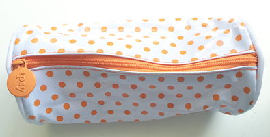 Ipsy Bag August 2014