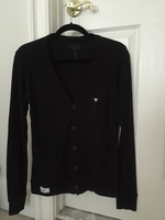 Five Four Club Johnson Cardigan-Men's Small