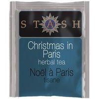 Stash Christmas in Paris Herbal Tea - 18 count box