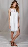 Summer Lovin' dress by Paper Crane