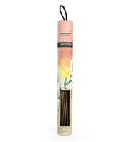 JUNIPER RIDGE WHITE SAGE CAMPFIRE INCENSE