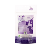 Grab Green 3 in 1 Laundry Detergent Mini-Pouch - Lavender with Vanilla