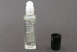 Julep Essential Cuticle Oil
