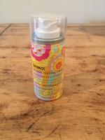 Amika: un.done texture spray