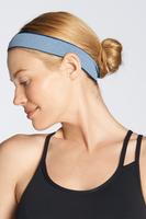 Fabletics Headband
