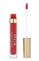 Stila Stay All Day Liquid Lipstick in Venizia