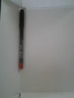 Ofra Cosmetics Lip Liner