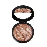 Laura Geller Baked Bronze -N- Brighten in Medium