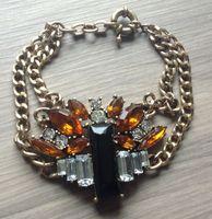 Bijoux Box Deco Bracelet